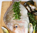 Рыбный день на Oede.by