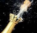 На дне Балтийского моря обнаружено шампанское двухсотлетней выдержки