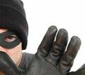 Экстравагантная воровка ограбила «Макдональдс»
