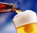 Пиво полезно для здоровья?