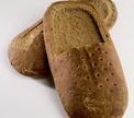 В США выпустили вкусную обувь