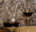 Ресторан «La Crete D`or» приглашает посетить дегустацию вин!
