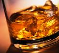 В Турции к алкоголю подмешивали мочу