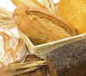 Белорусы будут поставлять в Израиль замороженный хлеб