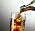 Беларусь сократила импорт безалкогольных напитков