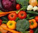 Хранение плодов и овощей в свежем виде