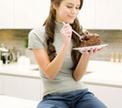 Ешьте шоколад – будьте добрее!