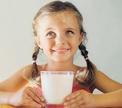 Топ-5 основных ошибок в питании школьников.