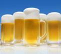 В Беларуси стало больше пива