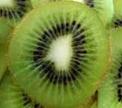 Авокадо и киви - оружие против диабета