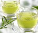 Зеленый чай и апельсины защищают от радиации