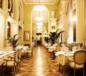 Презентация блюд нового меню от «La Crete d`Or`»