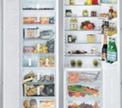 Что в холодильнике у Алены Высоцкой?