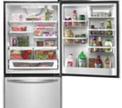 Что  в холодильнике у дяди Вани?
