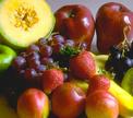 Какие витамины помогают при депрессии?
