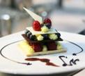 Кулинарная сказка в Люксембурге…