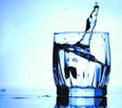 Чистая вода, залог здоровья!