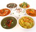Индийские деликатесы. Эксклюзивное интервью Ренато Кучинотта.