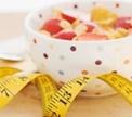 Дробная диета