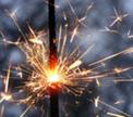 Новый год на выживание. Новогодний корпоратив