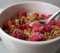 Пшеничные отруби, мюсли - источники витамина С