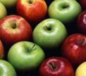 Опасные яблочки