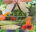 Часть1. Овощи с огорода могут быть опаснее покупных…