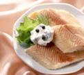 Страсти по рыбе…