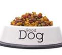 Собачий корм поможет похудеть