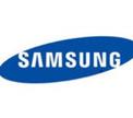 Samsung представляет новую серию холодильников HM10
