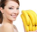 Бананы творят чудеса