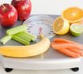 Cколько это 200 калорий в объеме?