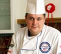 26 марта состоится мастер-класс Готовим вместе с шеф-поваром