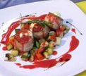 Кулинарный гид: Кулинарные традиции рождества