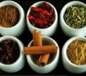 Кулинарный гид: Пряности и специи
