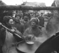 Кулинарный гид: Военно-полевая кухня