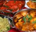 Кулинарный гид: Индийская кулинария