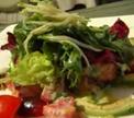 Кулинарный гид: Новогодняя ночь