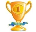 Объявлен победитель конкурса на лучший постный рецепт