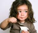 Осторожно, хлорированное мясо в детских консервах!