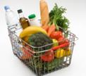 Почему в Гродно нельзя купить импортное детское питание?