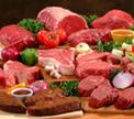 Дефицита мяса не будет