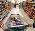 В Минске магазины отказываются от дорогого импортного товара
