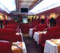 В британских поездах больше не будет вагонов-ресторанов