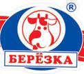 Секреты здоровья от ТМ Березка