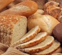 Зачем нужны в хлебе пищевые добавки?