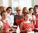 Антикризисное меню. Как приготовить кулинарный шедевр из доступных продуктов?