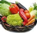Продукты питания в кредит