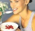 Едим вкусно и избавляемся от целлюлита