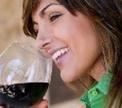 Влияние некоторых напитков на здоровье зубов